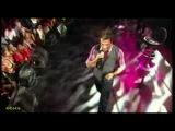 Alejandro Fernandez - Me Dedique a Perderte (Live)
