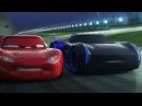 Carros 3 cars 3 Arabalar 3 filmi izle