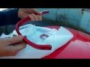 Хонда 6 Защита ручек с ибея грипсы машинка лёгкого выжима сцепы crf250x