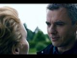 Спящие,5 и 6 серия,премьера смотреть онлайн обзор на Первом канале 11 октября 2017