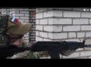 Складные трубы для Вепрь ВПО 205, Fab Defense