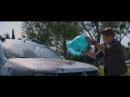 Publicidad RENAULT Duster Arenga chico motivador Llenale la trompa de bichos