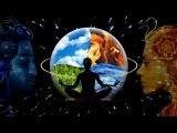 Очистка биополя и пространства. Тибетская мантра