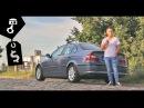 Сколько тысяч евро в год требует BMW E46 320d zhmuraTV