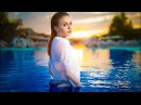 The Best Of Vocal Deep House Chill Out Music 2015 2 Hour Mixed By Regard 5