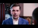 Интервью с вице президентом аудиторской палаты России Овакимяном Алексеем Дмит
