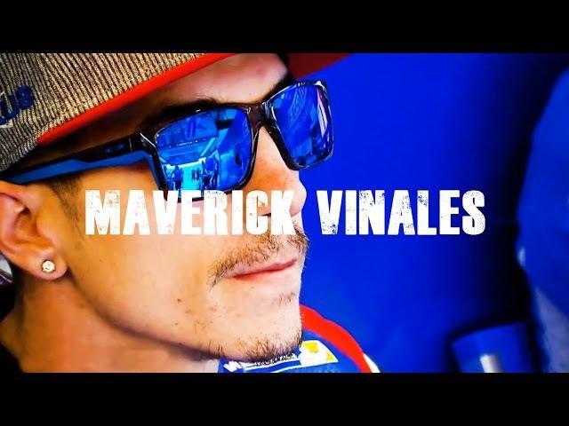 MAVERICK VINALES 2016 MOTO GP SILVERSTONE WINNER