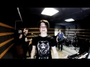Vere Dictum - Заявка на Доброфест (Бермуды_live)