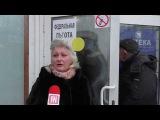 Информер: Ужасы социальной аптеки Севастополя