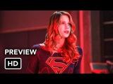 Supergirl 2x11 Inside