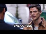 The Flash 3x12 Sneak Peek #2