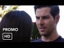 "Grimm 6x07 Promo ""Blind Love"" (HD) Season 6 Episode 7 Promo"