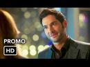"Lucifer 3x06 Promo ""Vegas with Some Radish"" (HD) Season 3 Episode 6 Promo"