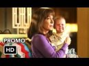 The Middle 8x13 Promo Ovary And Out HD