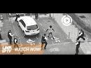 Trizzy Trapz - Mi Na Talk Music Video @TrizzyTrapz Link Up TV