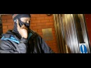 M SAV AR - DRB 4K Music Video RatedMusic