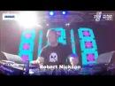 Robert Nickson @ Club Styles Fest. Trance Edition. vol.2, Kyiv, Ukraine 12/9/2017 Full DJ Set