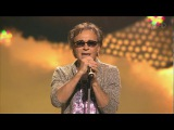 F.R. David - Taxi Live Discoteka 80 Moscow 2013 FullHD