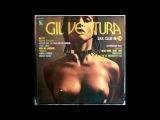 Gil Ventura Sax Club N.16 - 1977 - full vinyl album