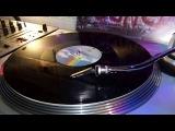 Dan Hartman - We Are The Young (12 Inch) 1984 - Vinyl