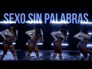 Reggaeton Mix 2017 MEGAMIX J Balvin, Daddy Yankee, Farruko, Nicky Jam, Maluma, Yandel, Wisin