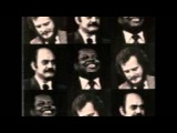 Oscar Peterson, Niels Pedersen &amp Joe Pass The Trio (Full Album)