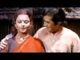 Nadiya Se Dariya - Rajesh Khanna, Kishore Kumar, Namak Haraam Song