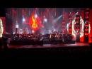 Yanni - Quedate Conmigo 2009 Live Concert HD