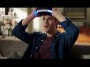 PlayStation VR - более сотни приключений!