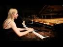 Chopin Berceuse Op 57 D Flat Major