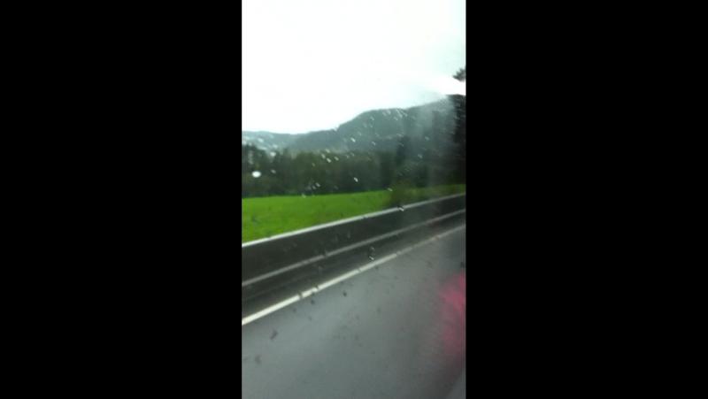 Moi - Stavanger