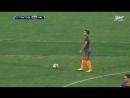 85 EL-2017/2018 SS Folgore/Falciano - Valletta FC 0:1(06.07.2017) 1H