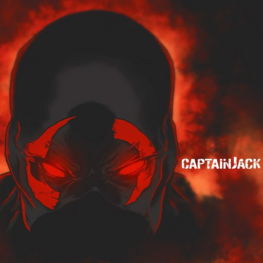 Captain Jack альбом Captain Jack