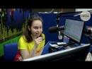 Екатерина Горбунова о передаче «Герои нашего города» 25.07.17
