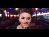 Эмма М - Beautiful life (DJ Ramirez Remix)