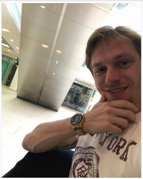 Сергей Воронов - Страница 23 RXcx0IwUkFg
