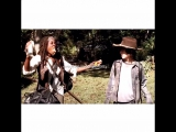 The Walking Dead Vines - Carl and Michonne || I Want To Write You A Song