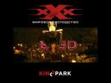 «Три икса: Мировое господство» - уже в Kinopark!
