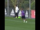 Fabio Coentrao в Реал Мадриде