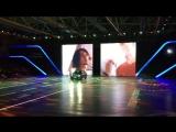 FANCAM Zion.T - Nu Day Volkswagen New Beginning