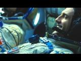 «Салют - 7: космическая катастрофа» - История одного подвига