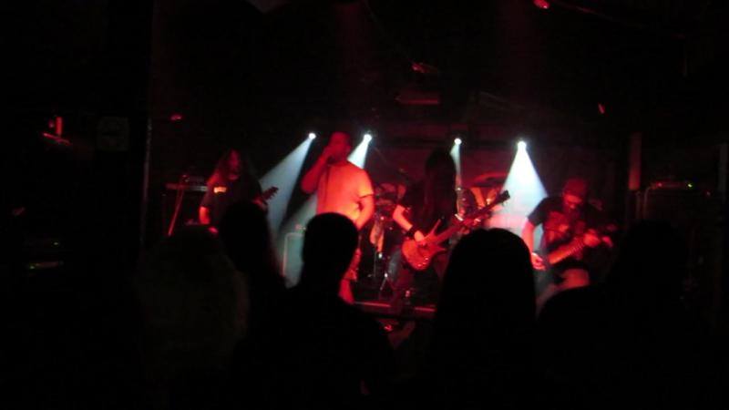D-OZZ (LIVE) BACKSTAGE (2014)1