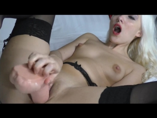 Private webcam chat pussy  anal fucking close-up milf mature ass babes няшка русское домашние порно anal fuck блондиночка сосёт