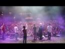 INSTAGRAM ‣ 7 мая 2017 — Видео из инстаграма (DJ, музыкальный продюсер)