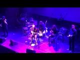 Optimystica Orchestra исполняют песню Г. Лубнина