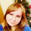 Olya Meltsina