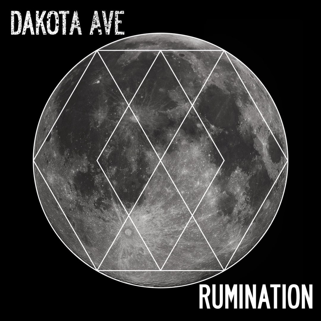 Dakota Ave - Rumination (2017)
