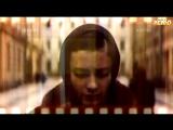 Евгений Крылатов - Воспоминание (музыка из к-ф О любви)