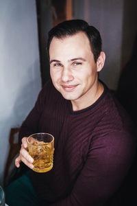 Алексей Шевляков