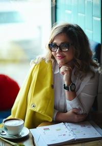 Ирина Недялкова